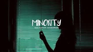 "| FREE | Emotional Guitar Instrumental \ Conscient Rap Beat 2018 ""Minority"" (Prod. by Aksil Beats)"