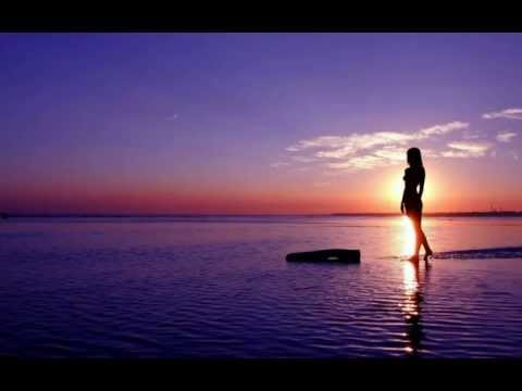 Chris Isaak - Wicked Game (Jasonic Remix)