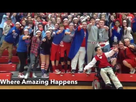 2016 IHSA SS Showdown: Ottawa Township High School