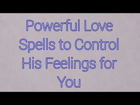 Call or Text Me: Air Element Magick Spell, Make Someone Contact You
