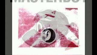 Ruta Destroy vol.21 - Sesión New Beat, Acid & House 1986-1990 (Parte 2/3)