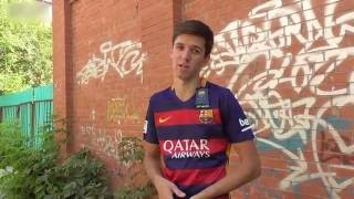 видео Футболки на Алиэкспресс — обзор. Ассортимент футболок на Алиэкспресс
