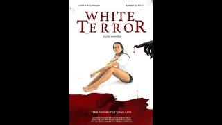 Белый ужас.  Ужасы