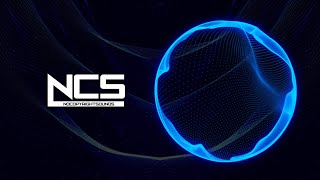 Abandoned, InfiNoise & Mendum  - See You at the End (feat. Brenton Mattheus) [NCS Release]