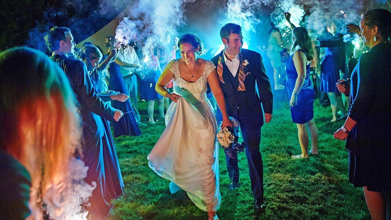 Youtube Wedding Photography Tips: Wedding Photography Tips: Your Style With Ryan Brenizer