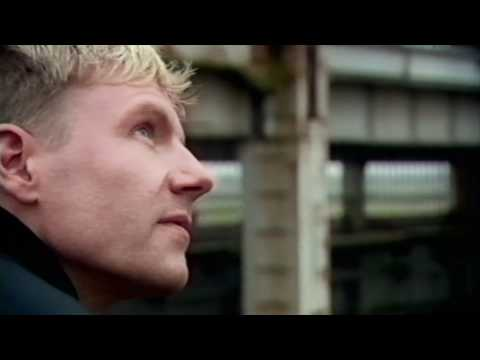 COOL IT - Meet Bjorn Lomborg