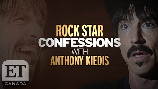 Rock Star Confessions With Anthony Kiedis(, 2017-02-08T17:38:59.000Z)