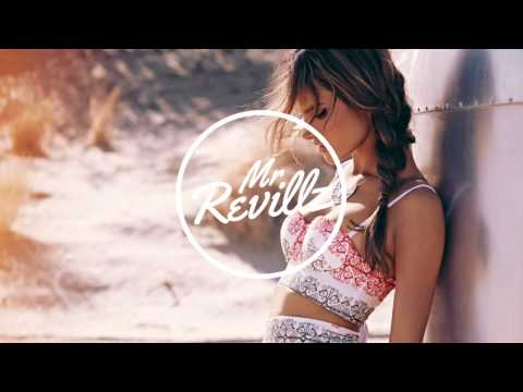 Matthew and the Atlas - Pale Sun Rose TEEMID & FDVM Remix