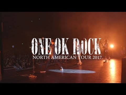 one-ok-rock-jaded-from-one-ok-rock-ambitions-north-american-tour-2017