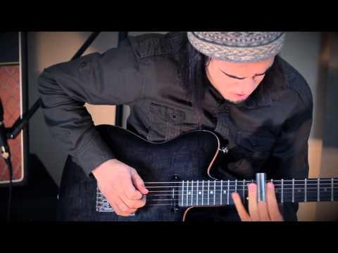 Born Again - Celso Machado