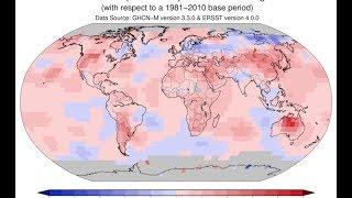 Sun Erupting, Major Physics, Climate Update | S0 News Aug.18.2017