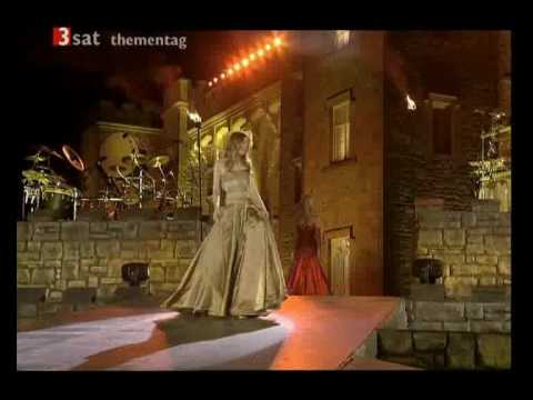 Celtic Woman: The Last Rose Of Summer