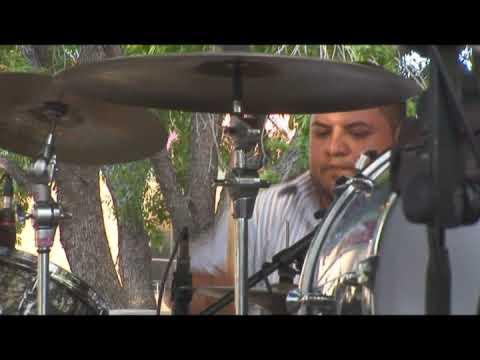 Albuquerque Hispanic Culture Music Festival Vol 4