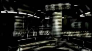 John Carmack Announcing Doom 3 at MacWorld 2001