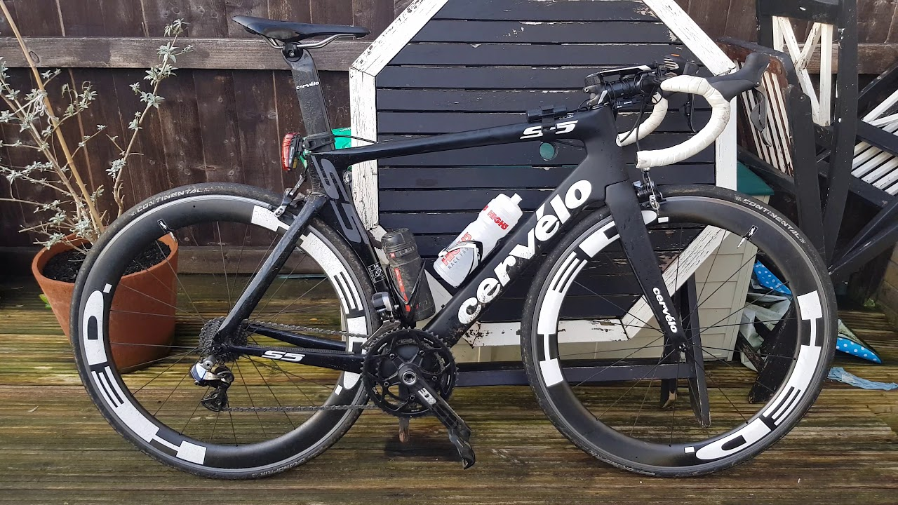 43844b4f364 Shimano Dura-Ace 9070 Di2... Should You Buy It Instead Of 9150 - YouTube