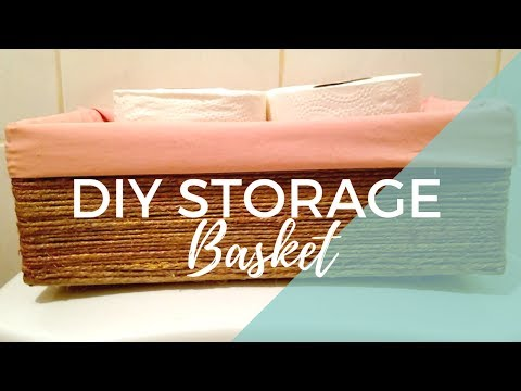 how-to-make-a-twine-storage-basket-for-your-bathroom