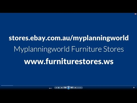 Cheap Outdoor Furniture Stores On Sale Online - Myplanningworld Furniture Stores - Perth, Australia