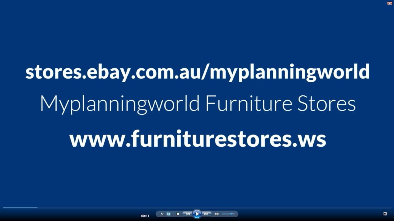 Free Furniture Perth Cheap Outdoor Furniture Stores On Sale Online