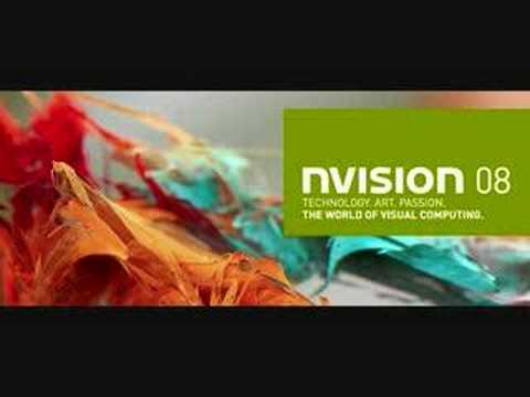 Nvision coupons
