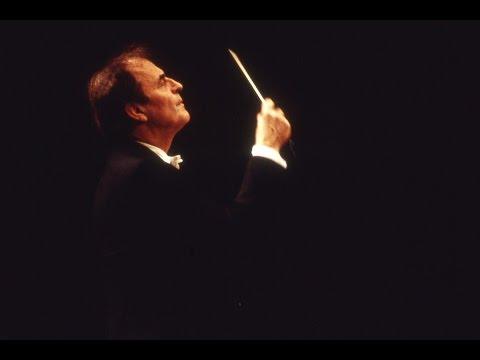 Rachmaninov Symphony No.3 op.44