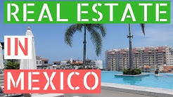 Retire in Mexico: Buying Real Estate in Puerto Vallarta // Life in Puerto Vallarta Vlog