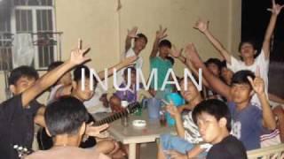 Minsan by liberty boys