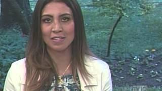 Baixar UPFTV - Canal de Notícias - Bloco 2 - 22.10.2015