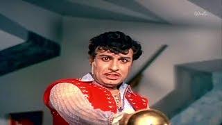 உன்விழியும் என்வாளும் | Un Vizhiyum En Vaalum | T. M. Soundararajan, L. R. Eswari Hits