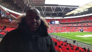 Tottenham v Arsenal Team News LIVE