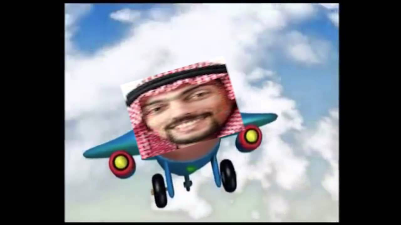 maxresdefault jay jay the jet plane goes off course! youtube