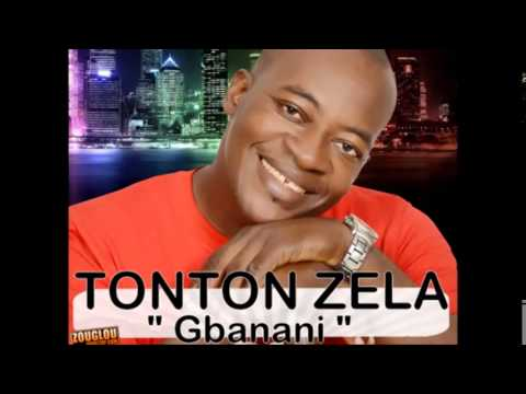 TONTON TÉLÉCHARGER ZELA VIDEO