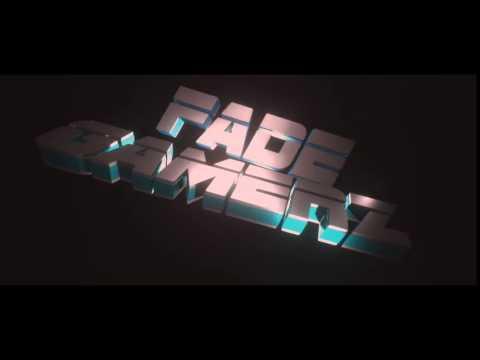 Baixar Fade GamerZ - Download Fade GamerZ | DL Músicas