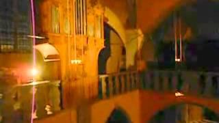 Orgelet .1627. Chorals de la guerre de Trente ans. 3.
