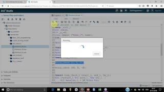 Define SAS Macro as a function and syntax of loop inside SAS Macro (start 02 tutorial)
