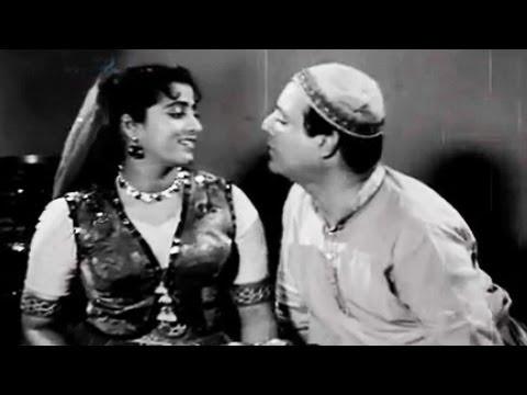 Agha, Insaniyat - Comedy Scene 5/19