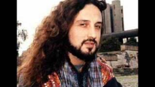 Sasho Gigov Gish - Jana | Сашо Гигов Гиш - Јана
