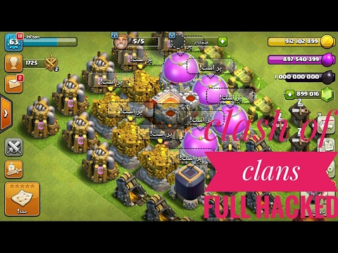 how to get clash of clans on xbox 360