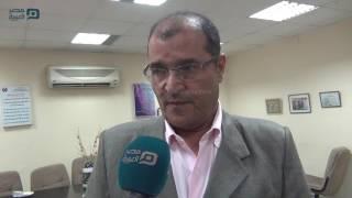 مصر العربية | لجنة البحث العلمي: التجربة اليابانية تهدف إلى دعم مصر
