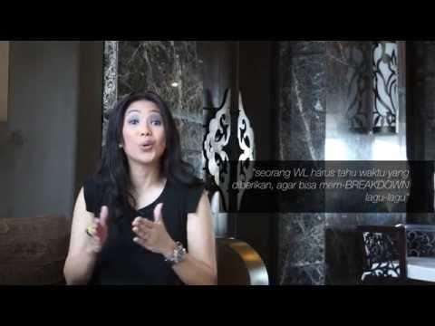 Sari Says : Panduan Urutan Lagu Bagi Para WL