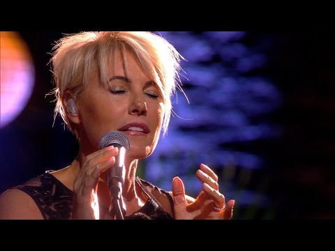 Dana Winner - Een Zee Vol Dromen (live) | Liefde Voor Muziek | VTM