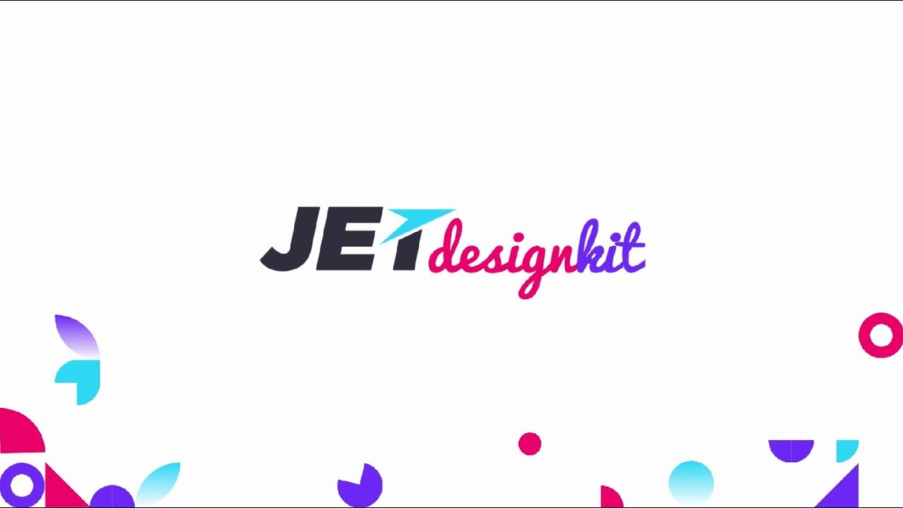 JetElements plugin by Crocoblock - for Page Builder Elementor