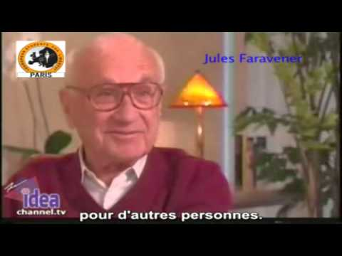 Nobel d'économie M. Friedman: 4 façons de dépenser