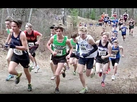 race-video-junior-boys-race-2016-bc-high-school-cross-country-championships