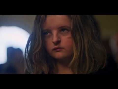 Ayin | Hereditary | Sinemalarda