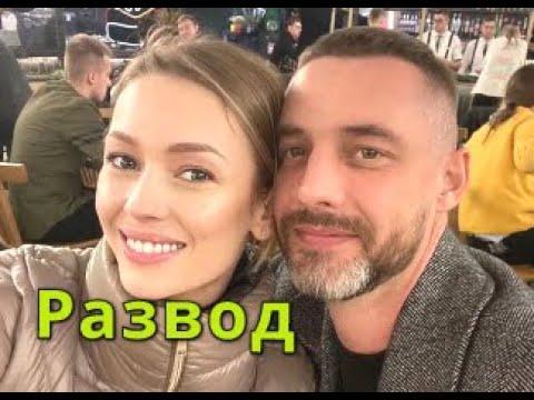 СТРЕМИТЕЛЬНЫЙ РАЗРЫВ Антон Батырев и Евгения Лоза