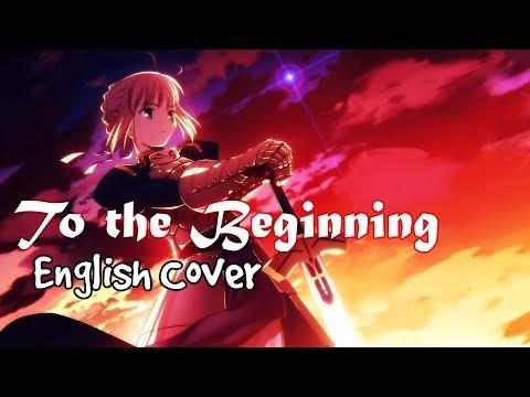 Fate/Zero - To the Beginning - English Cover 【тess❀ ♢ Nicki Gee ♢ Tohru】