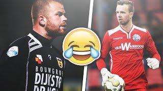 Top 5 nederlandse spreekkoren over spelers