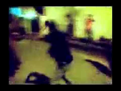 Zabardast Hyderabadi Movie Full Free Download