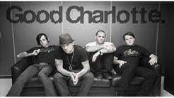 Good Charlotte - Put Your Hands On My Shoulder