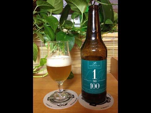 Jakie piwo pić, gdy nie możesz... pić piwa - radzi Beerofeel